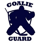 Goalieguard™